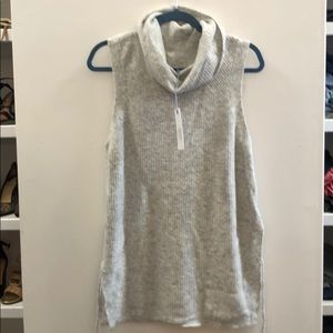 New with tags sweater top from Gentle Fawn